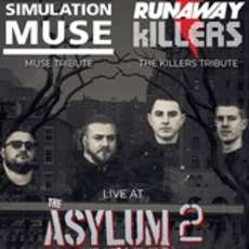 Muse-and-the-killers-1580333297