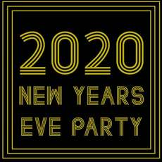 New-years-eve-party-1577808561