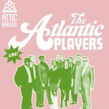 The-atlantic-players-1579601170