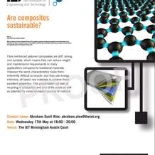 Are-composites-sustainable-1492621775
