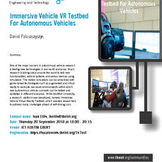 Lifeskills-immersive-vehicle-vr-testbed-for-autonomous-vehicles-1533394148