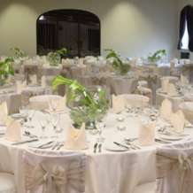 Wedding-open-day-1548967033