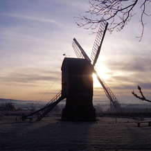 Waking-the-windmill-1386761488