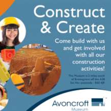 Construct-and-create-half-term-fun-1486590856