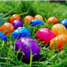 Easter-holiday-fun-1579601988