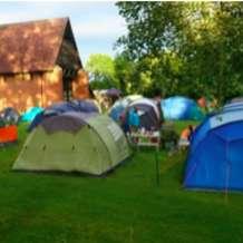 Family-camping-night-1582492830