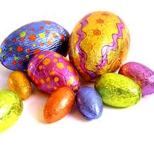 Cadbury-egg-hunts-1489914273