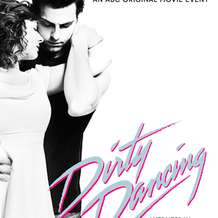 Outdoor-cinema-dirty-dancing-2017-1496865842