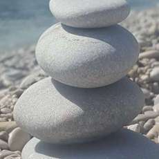 Monthly-mindfulness-start-loving-your-life-1577968370