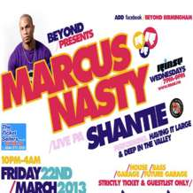 Marcus-nasty-mc-shantie-1361557464
