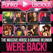 Funkalicious-house-garage-reunion-1382128910