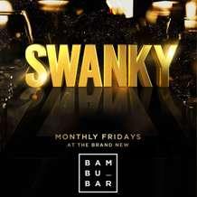 Swanky-1484948231