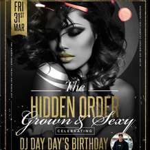 The-hidden-order-dj-day-day-birthday-celebrations-1489176812