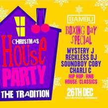 House-party-1577368525