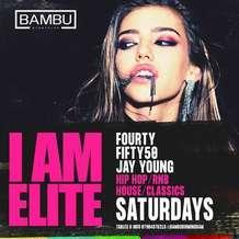 I-am-elite-1577369301