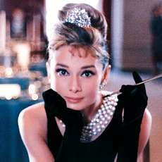 Breakfast-at-tiffany-s-1483825734
