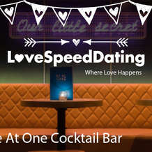 Speed-dating-singles-under-40-s-event-birmingham-1568188500