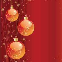 The-blue-notes-christmas-party-1416859404