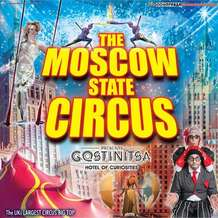 Moscow-state-circus-1496764940