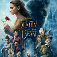 Drive-in-movie-beauty-and-the-beast-1503748882
