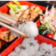 Adult-cookery-class-japanese-cooking-1525372766