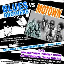 Blues-brothers-vs-motown-1352637673