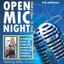 Open-mic-night-1357085167