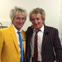 Rod-stewart-tribute-night-halesowen-1584093883
