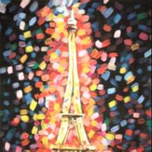 Paint-eiffel-tower-1578657887