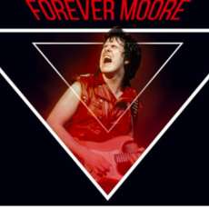 Forever-moore-1597836202