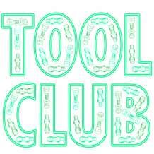 Tool-club-1517690318