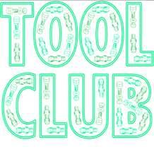 Tool-club-1533199381