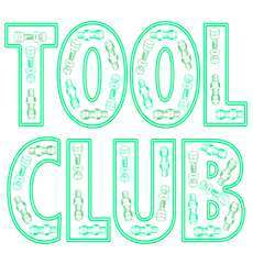 Tool-club-1577385763