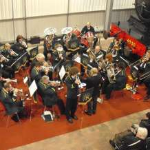 Highley-colliery-band-1366560748