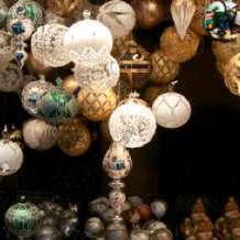 Christmas-fair-1457298893