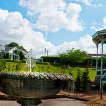 Guided-tour-heritage-and-history-of-the-birmingham-botanical-gardens-1552136075