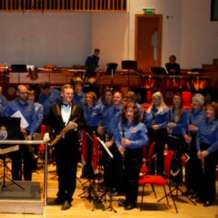 Blackwell-concert-band-1558077925