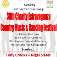 Country-music-dancing-festival-1566149344