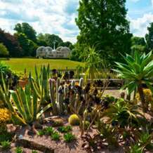 Heritage-and-history-of-the-birmingham-botanical-gardens-1566149844