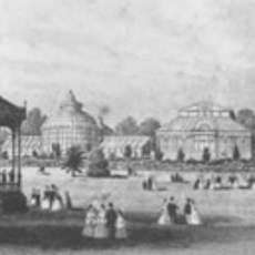 Guided-tour-heritage-and-history-of-the-birmingham-botanical-gardens-1580414455
