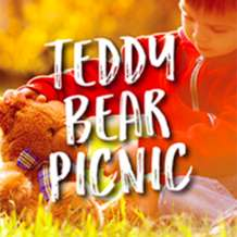 Teddy-bear-s-picnic-1580416917