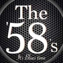 The-58-s-blues-band-1597832213