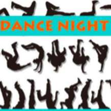 Finding-freedom-dance-night-1515925293