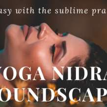 Yoga-nidra-soundscape-the-yoga-of-sleep-1547157315