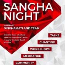 Sangha-night-1557910320