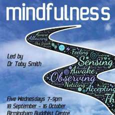 Mindfulness-for-teens-13-18-1567423612