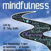 Mindfulness-for-teens-13-18-1567423635