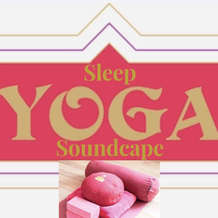 Yoga-nidra-sound-bath-1578154794