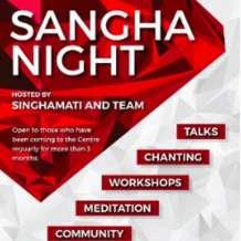 Sangha-night-1580378451