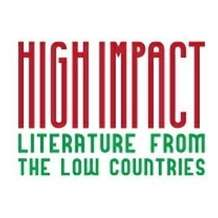 High-impact-literature-from-the-low-countries-1354959912